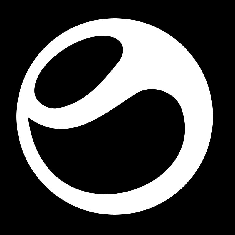 Sony Ericsson Logo by MicroGear