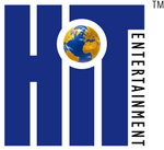 HIT Entertainment Flash Site Intro (2004)