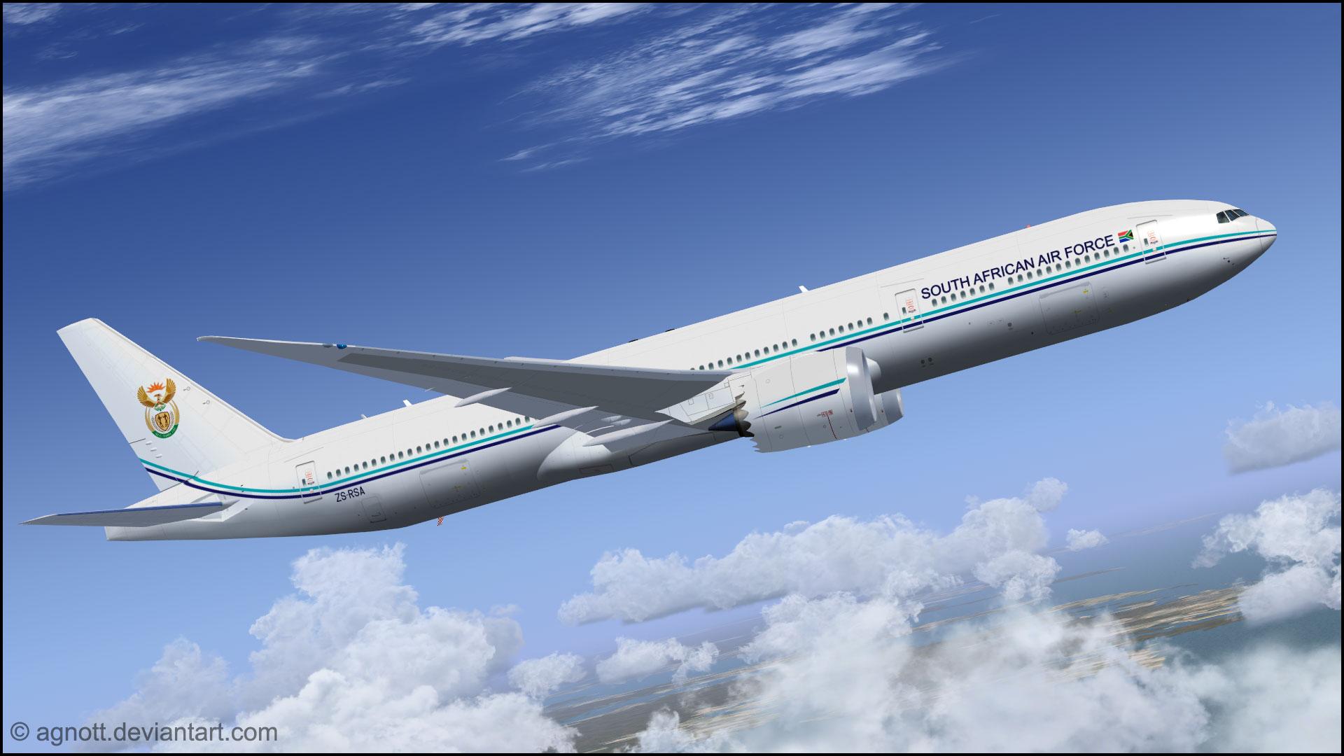 777 vedot ilmaisvetosi