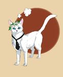 Cat Freeline