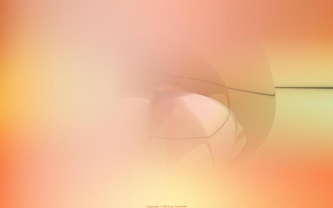 18 deg Sunny by Ton-K300