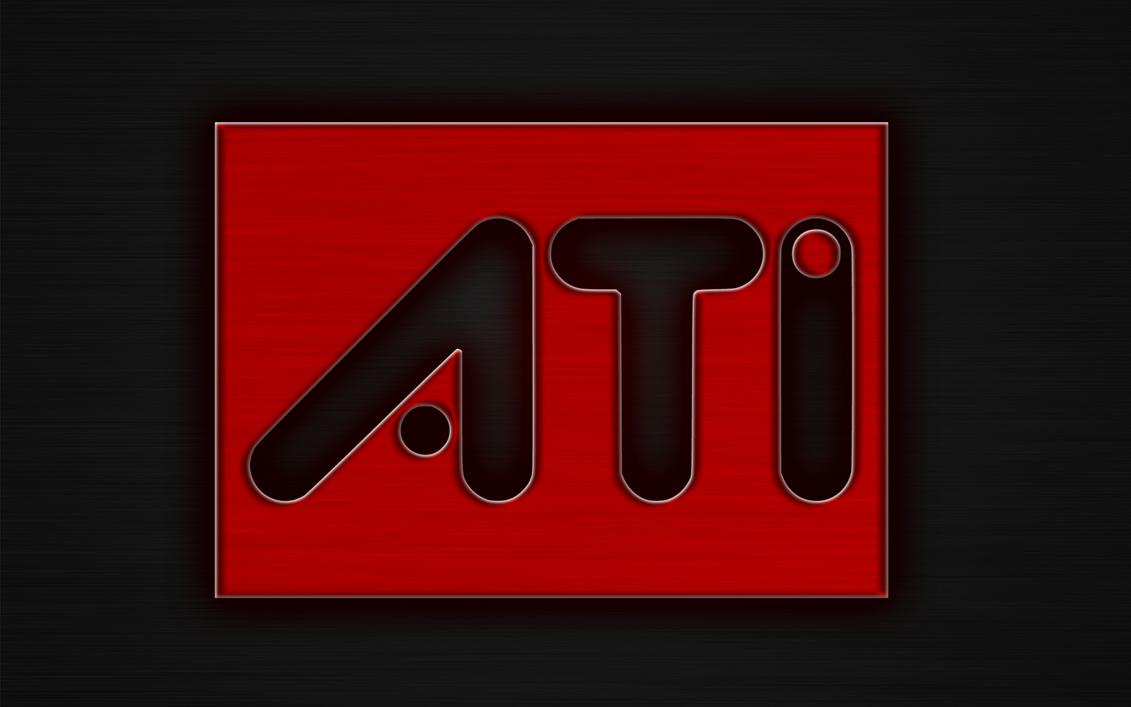 ATI by skyride