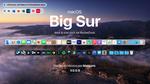 macOS BigSur For RocketDock. by Maiguris
