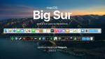 macOS BigSur For RocketDock by Maiguris