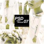 PSD 07 - Soft parade