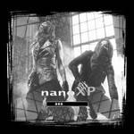 nanoXP
