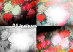 04 new roses textures