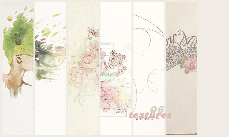 06 new textures
