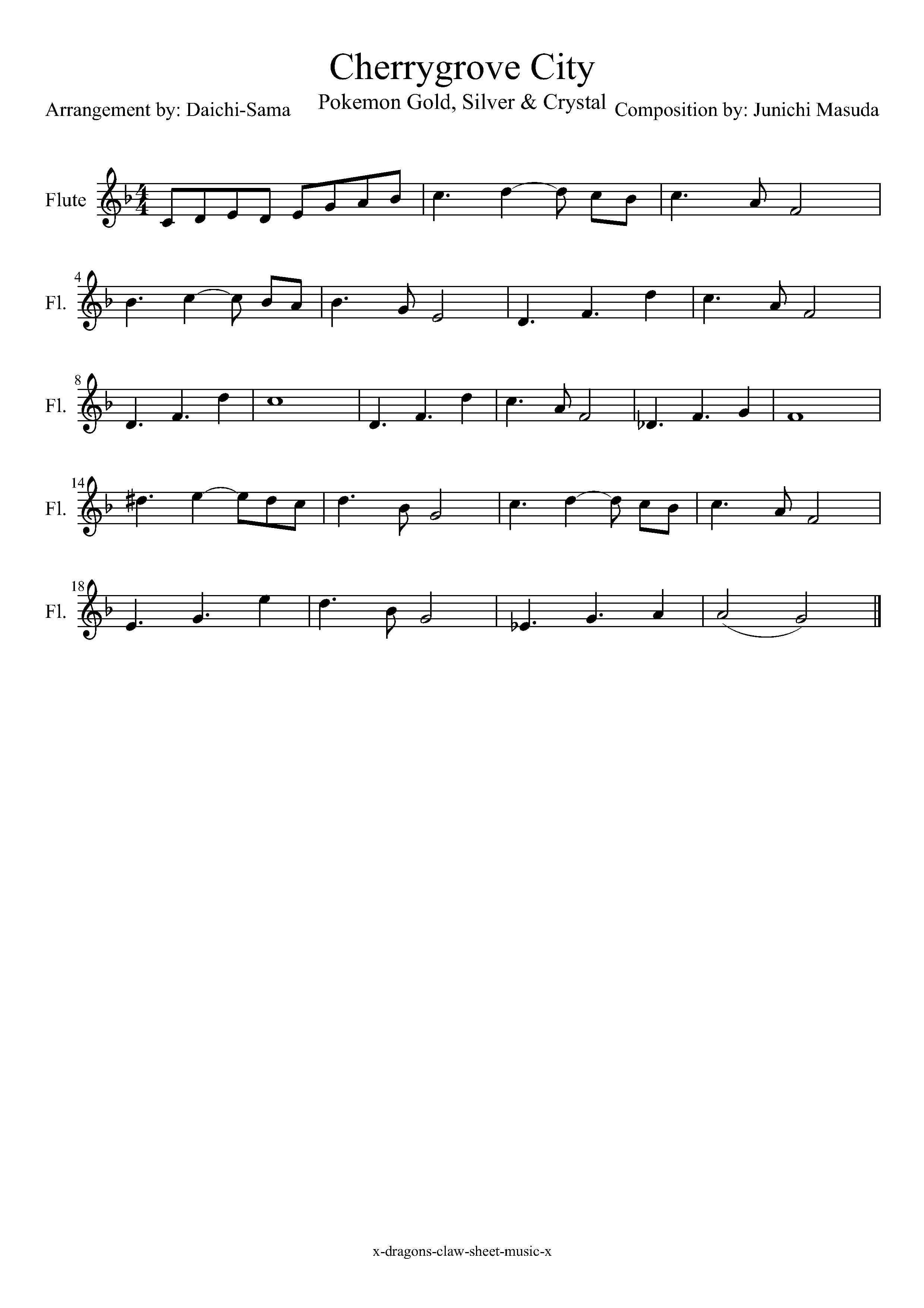 BB King Chords amp Tabs  Page 2  Ultimate Guitar Archive