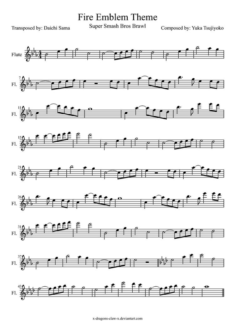 Someone Like You Adele  21 Sheet Music  Great Scores
