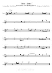 Sheet music favourites by Admin-of-Death on DeviantArt