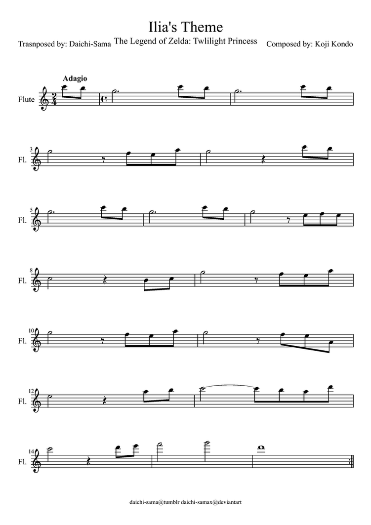I Just Fall In Love Again sheet music for guitar (chords)