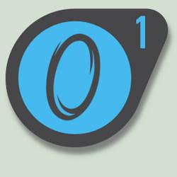 Portal 1 icon Valve style v1