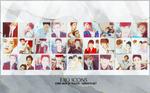 EXO Icons