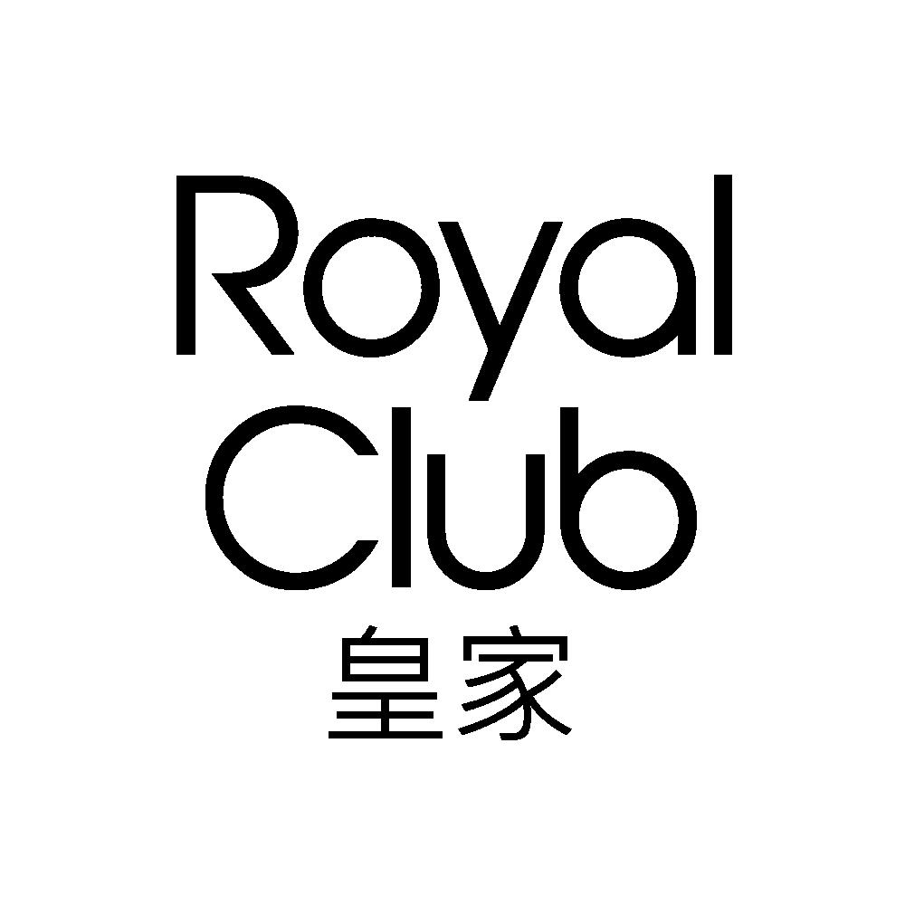 Club keno logo