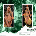 #36 - Karolina Kurkova, Photopack 36.
