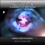 Nebula Final