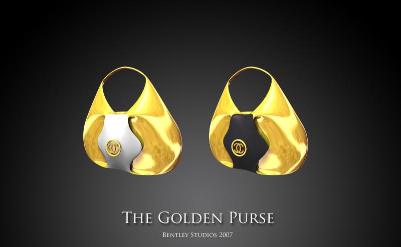 The Golden Purse