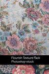 Flourish Texture Pack