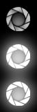 Aperture Labotories Windows Orb White by z9yaya
