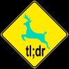 Teal Deer icons