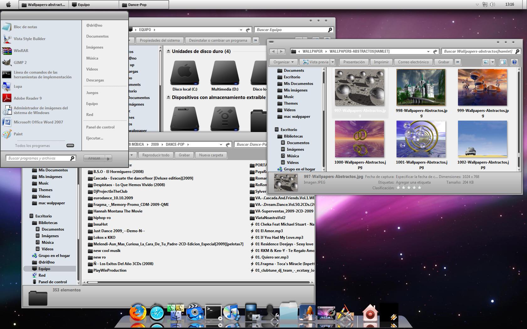 Adobe Gamma Utility For Windows Download