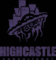 Highcastle gif by Kna