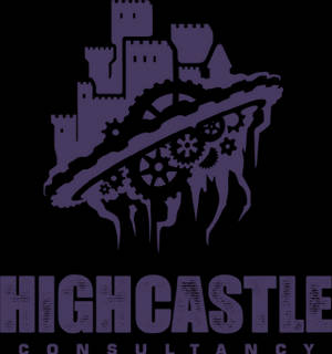 Highcastle gif