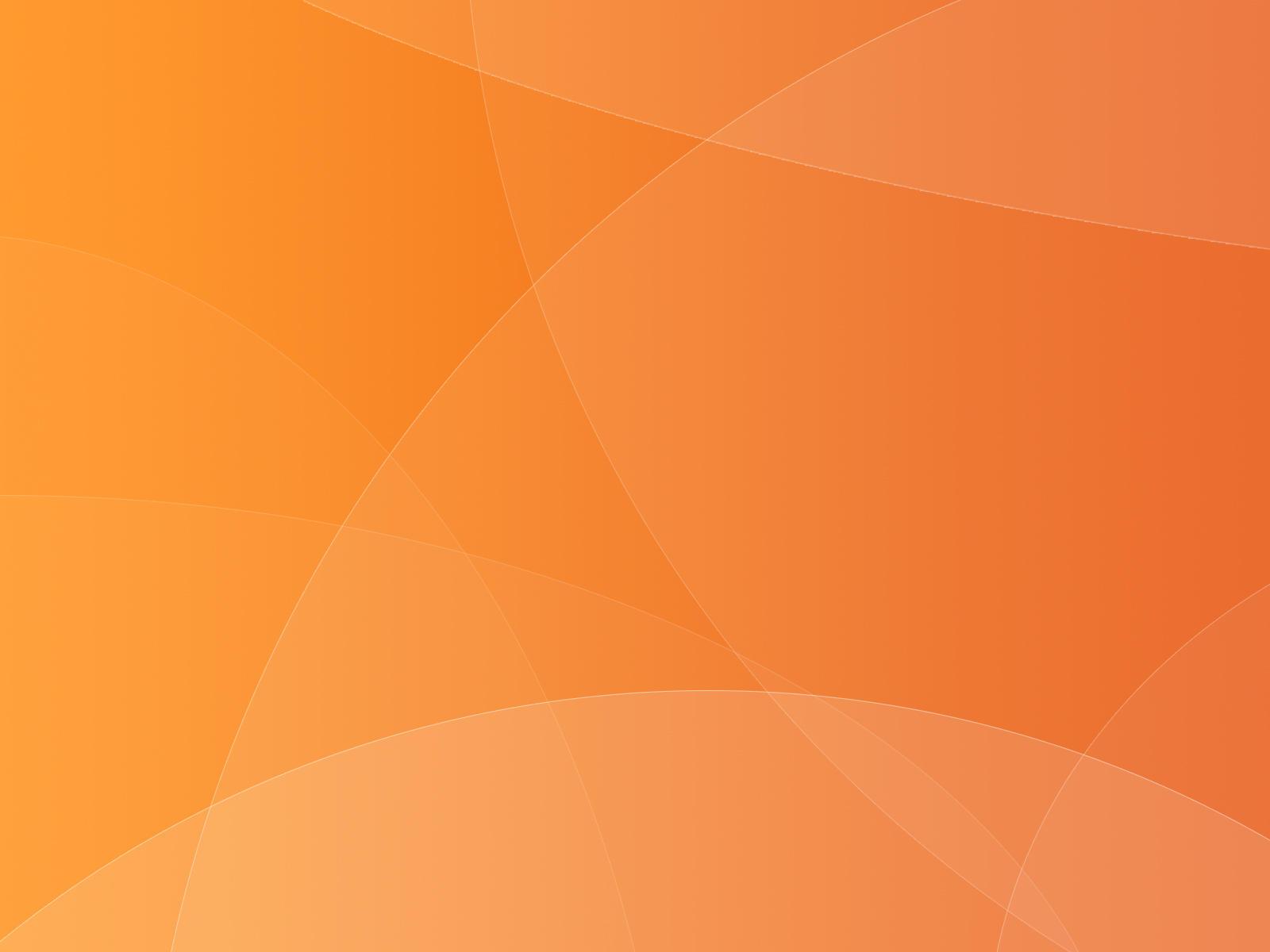 nUbuntu by Technigma