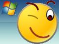 WLM 8.0 Emoticon Set by brentonjaybolton