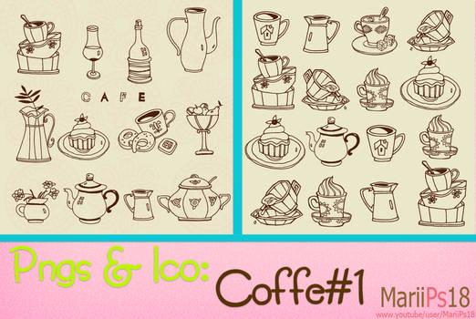 Coffe#1