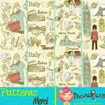Patterns_Merci