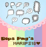 DipsPng