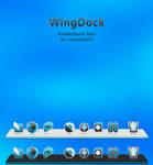 WingDock