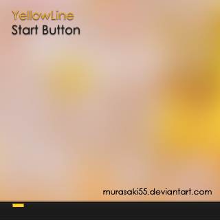 YellowLine Start Button by murasaki55