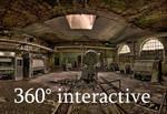 WHW - interactive