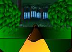 Zelda Hero Returns Episode 1