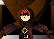 Zelda Hero Returns Episode 4
