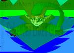 Zelda Hero Returns Episode 19