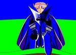 Zelda Hero Returns Episode 22