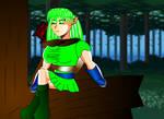Zelda Hero Returns Episode 26
