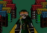 Zelda Hero Returns Episode 32
