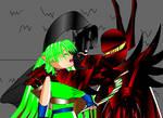 Zelda Hero Returns Episode 39