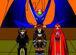 Zelda Hero Returns Episode 48