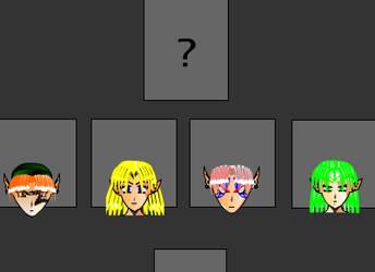 Zelda Hero Returns Episode 52 by ZeldaHeroReturns