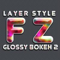 Photoshop style 24 by FZ1979