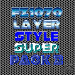 Super pack layer style 2