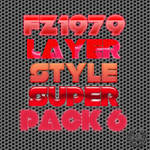 Super pack layer style 6