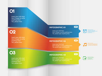 Infograph EPS (Free Download)