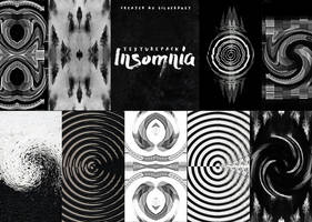 Texture pack - Insomnia|by SilverDust
